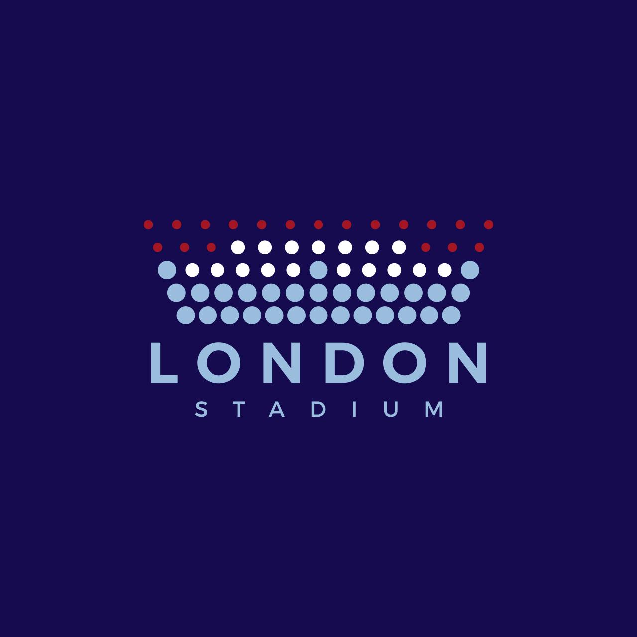 LONDON_IMG_3B
