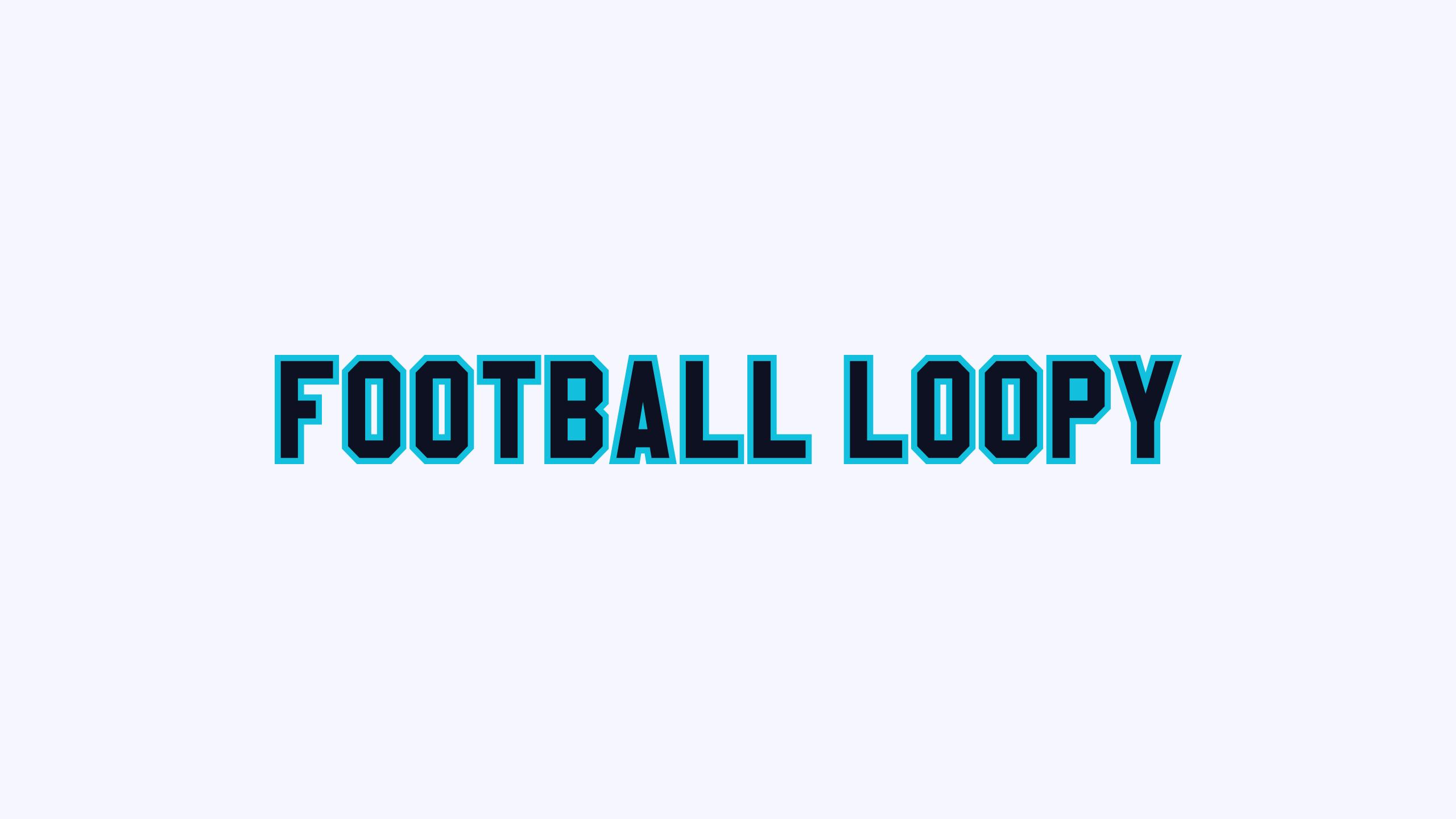 FL_LOGO_4