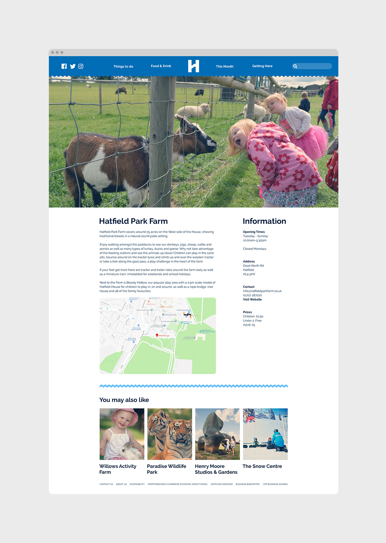 HERTS_WEBSITE_PAGE