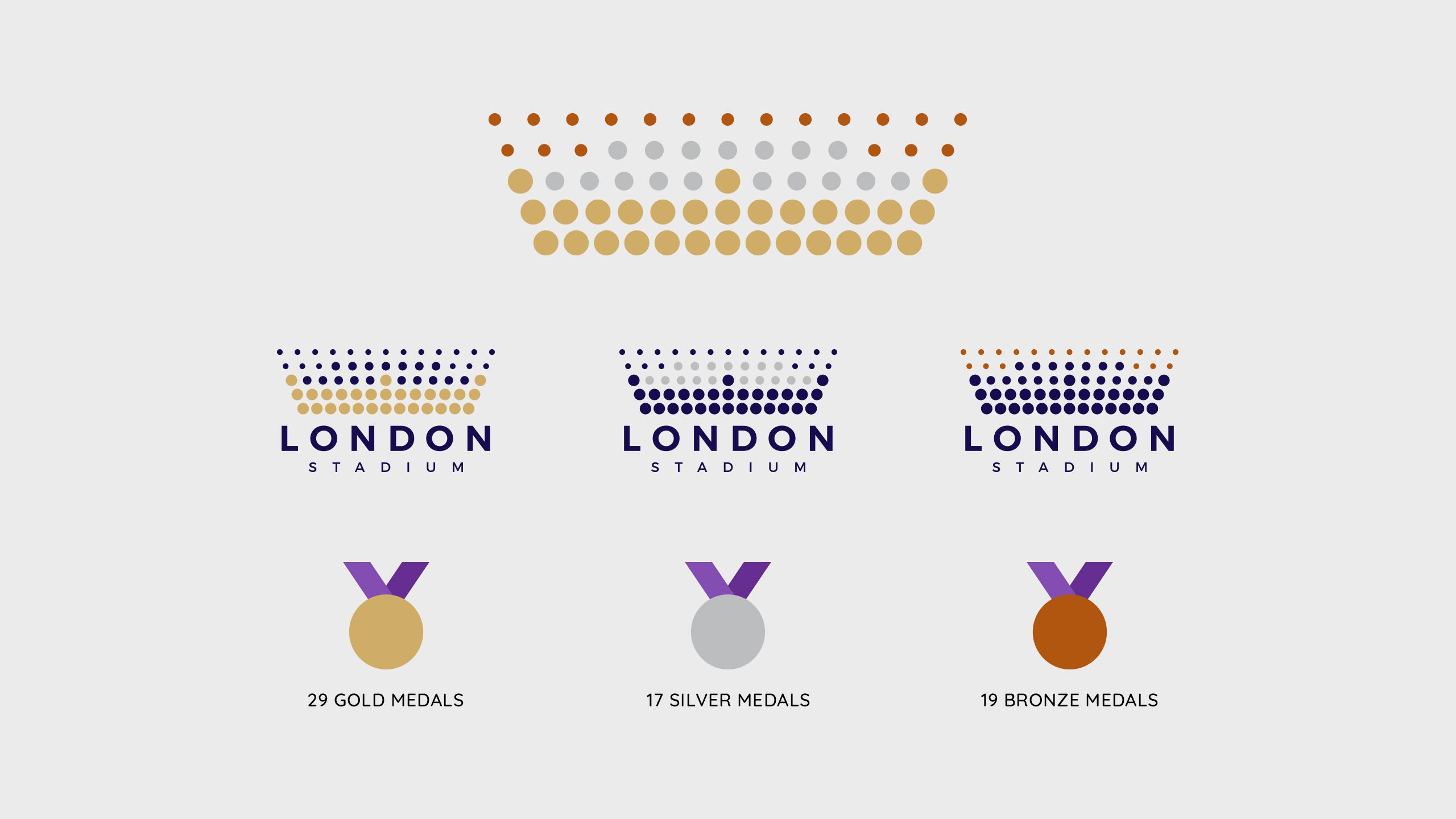 LONDON_IMG_2B