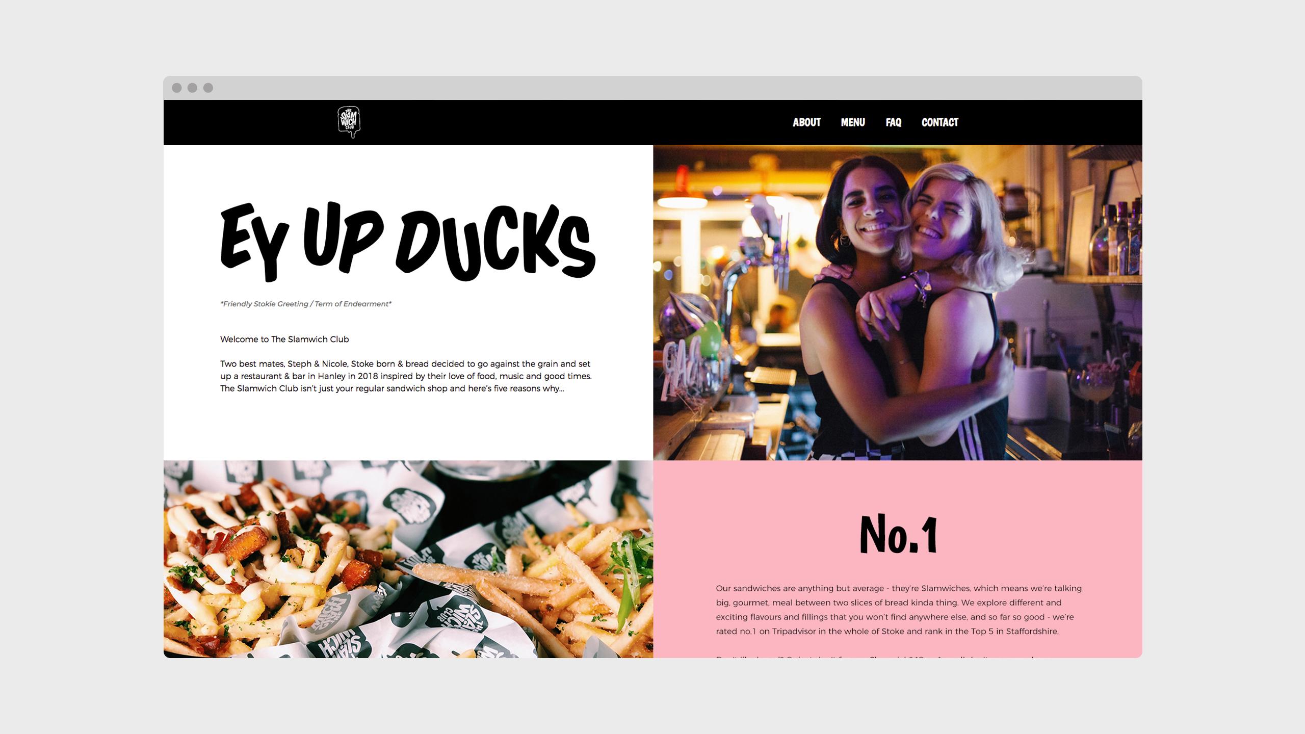 Slamwich_Main_Website